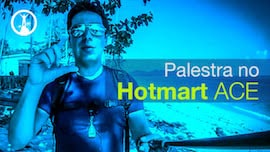 palestra-hotmart-ace-marcus-lucas